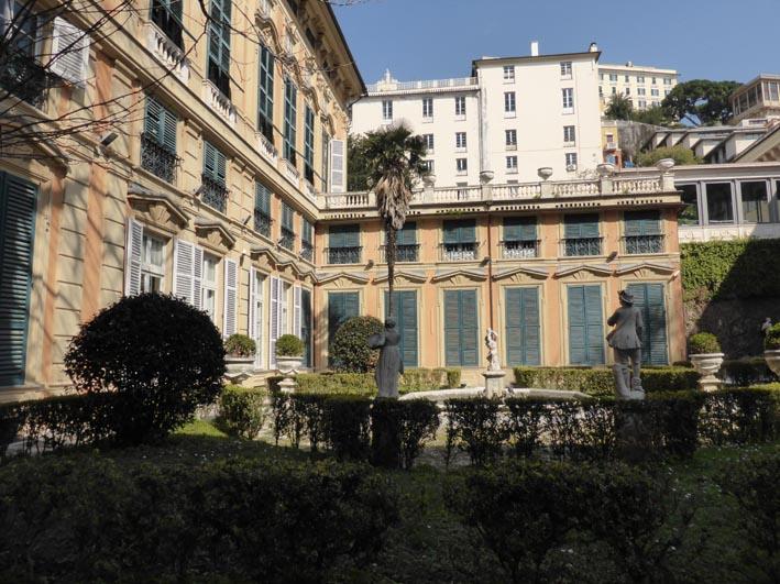 PalazzoBianco