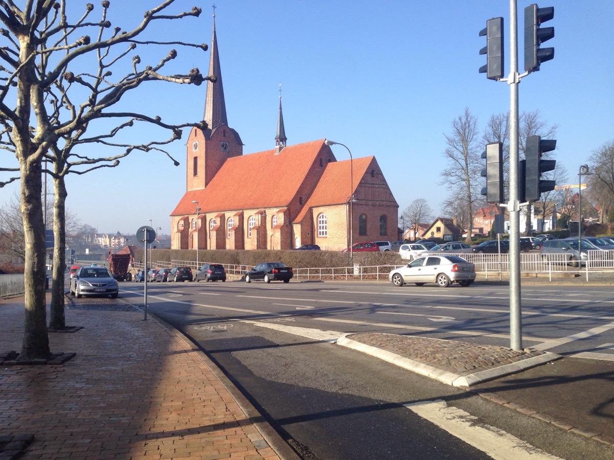 EgliseSteMarie