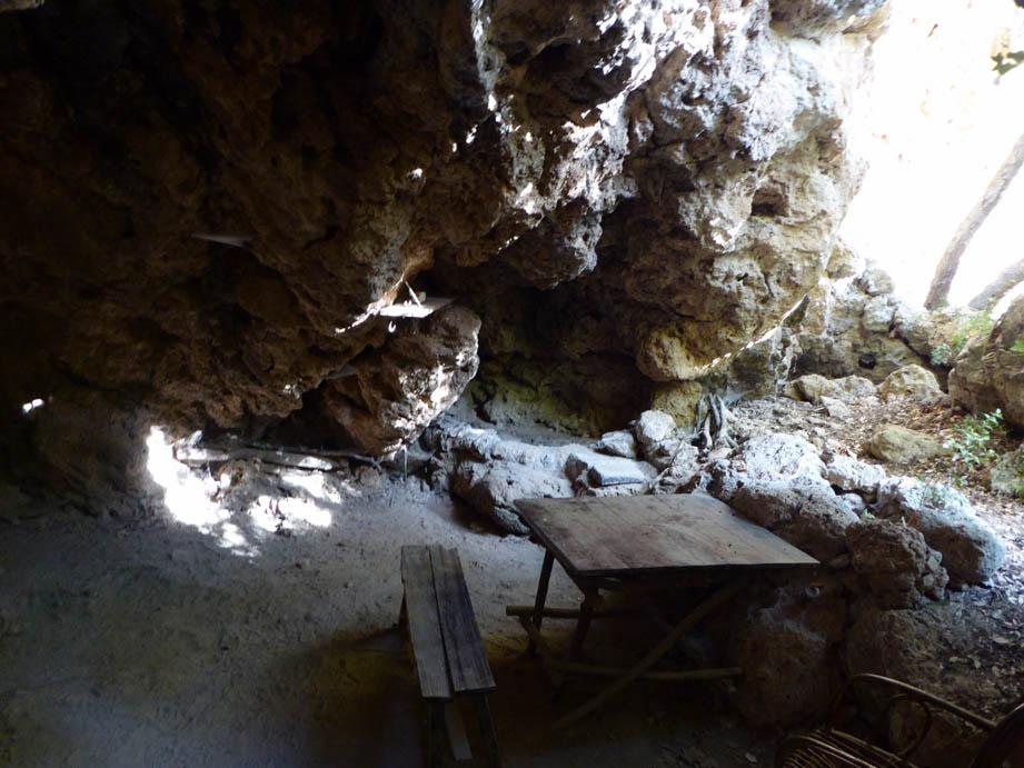 B_Grotte2