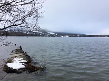 Lac-Petichey