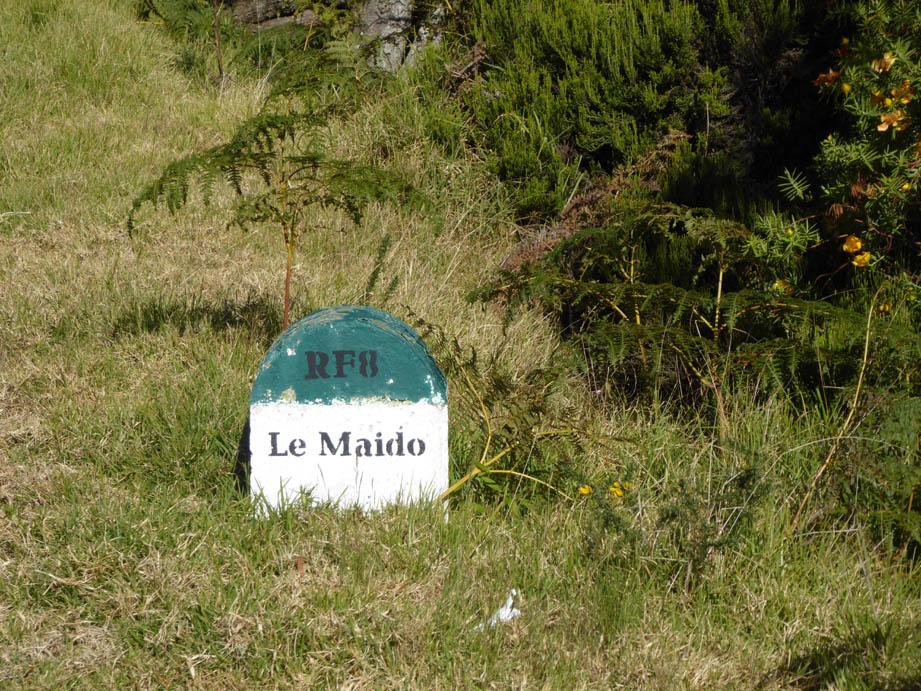 MAMaido
